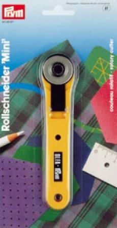 Rollschneider 28mm